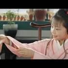 """#宝宝##未来偶像##小戏骨红楼梦#小戏骨版《红楼梦》逆天,总导演:""""我们不是打造童星,是打击童星"""" 为小演员们的演技打call!!"""
