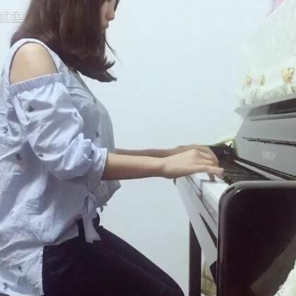 贝多芬悲怆第三乐章#音乐##钢琴#(好长一段时间没更新了,接下来准备考研要好好看书了,这一两个月可能很少更新了,喜欢不要掉粉😩,这首也没练完,以后再努力了)
