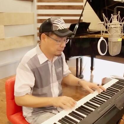 刘宗胜:不论时代如何改变,传承与学习都是我的坚持。#U乐国际娱乐##我要上热门#