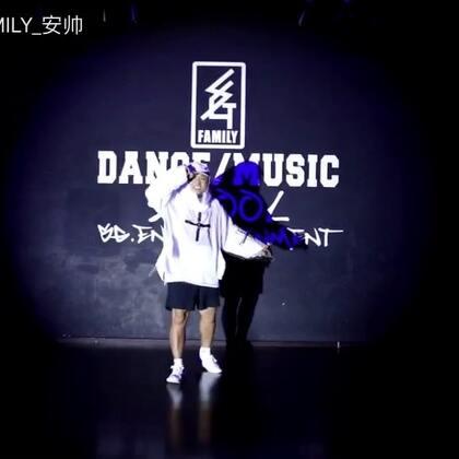 Drake-Live From the Gutter🎵#舞蹈##SG舞蹈##我要上热门#帅呆啦!@美拍小助手