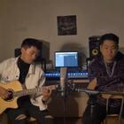 有人知道这首歌吗?🏃🏃GD的그XX(那XX)我和朋友一起改编了这首,后期是由@Aaron_tian_Ys 完成的#音乐##bigbang##gd#