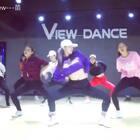新舞教学第一课堂,最忠爱Jane Kim~#舞蹈##boom#