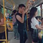 公交车上的流氓杀手#陈翔六点半#
