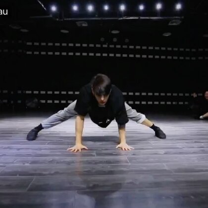 Aritz Grau Choreography || Hero - Sevdaliza || @GH5舞蹈工作室 ||Thanks everyone for come and support me always I feel so blessed and inspired, you guys make me push myself and learn a lot from everyone 🙌🙌🙌 #舞蹈##原创##GH5E.D.W#