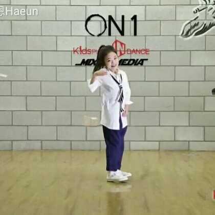나하은 (Na Haeun) - 방탄소년단 (BTS) - DNA 댄스커버 阿米们让我看到你们的双手!!👐 #罗夏恩##舞蹈神童罗夏恩##防弹少年团##防弹少年团dna##舞蹈#