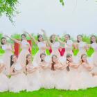#中国舞#含羞的少女翩翩起舞,你就说仙不仙吧~#女神计划#舞姿曼妙,感觉随时要飞天了😇你也想美上天吗,那就➕微信danse112开启你的#舞蹈#旅程吧🔥
