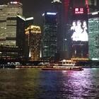 十一假期之上海·沐19m10d#宝宝##美拍日记#@美拍小助手我要上热门