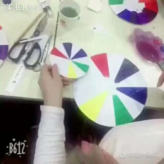 化妆日常 #手工##日常生活#