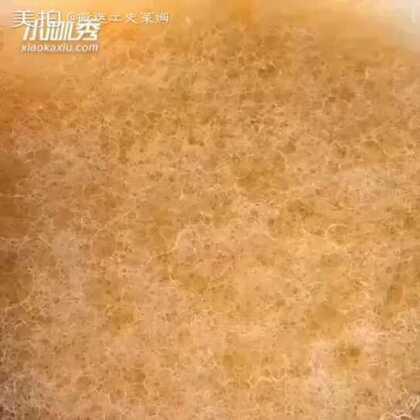 【搬运工史莱姆美拍】10-17 11:54