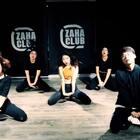 小艾老师的Jazz课堂视频!编排非常酷耶,而且这个甩头绝对可以给个100分 😆😆 #舞蹈##嘉禾舞社##嘉禾#