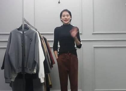 10月17日 杭州越袖服饰(特价外套系列)多份 30件 1650元
