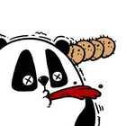 宝宝委屈!为什么吃闷亏的总是巨蟹?#巨蟹座##闷骚##搞笑#