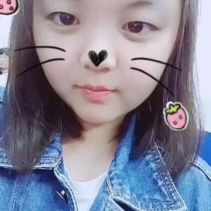 1.だいれんかがくぎじゅつがくいん:私とあなた 2.どれが私の心ですが? 3.私は中国人で,日本語学部の一年生です 4.それは私のしやしんです