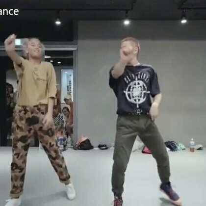 rikimaru老师10月22来,也会教简单的舞,😁😁大家可以试试啊,虽然去不了日本EN,也可以体验一回rikimaru老师的教学风格哦,😃😃😃也可以学习到很多东西呢!所以机会好不容易来了,就赶紧抓住它!#西安街舞##嘉禾舞社##热门#