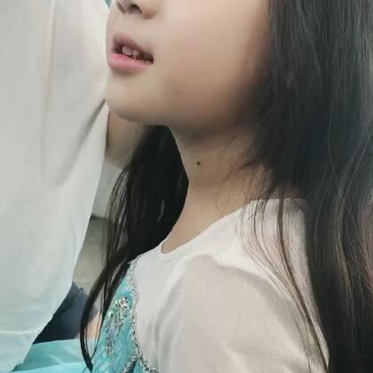 【韩韩baby虐狗小剧场】第三季,第三集。#韩韩baby##摄影师池涔#
