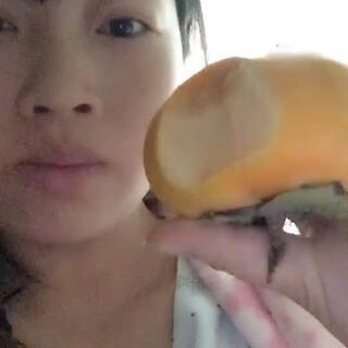 脆甜柿子#我是吃货我自豪#
