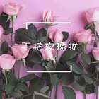 画上秋冬冷色调妆,才能继续做高冷仙女~就是喜欢这种干枯玫瑰的颜色,冷调玫瑰色分分钟高级起来。学会的没事就赶紧来交作业,看了不画简直让我不开心~😏👿#美妆##秋冬妆容##时尚#