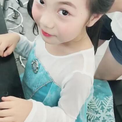 【韩韩baby虐狗小剧场】第三季,第四集。耐心等待,你们都男主下一集就空降了。#韩韩baby##摄影师池涔#