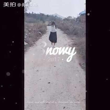 【丧丧最酷美拍】17-10-21 08:19