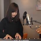 翻唱 - Ariel蔡佩軒|為了謝謝大家這麼支持我的首發單曲 #你說你愛我,在拔智齒前一天特別趕工編曲錄音🤣 這次編曲編得很過癮嘿嘿,仍然用我最愛的鋼琴點綴和好多不同樂器堆疊~希望你們喜歡!❤️ #音乐#