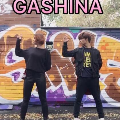 #gashina#就说惊不惊喜,意不意外?!#mp x#🔥🔥🔥