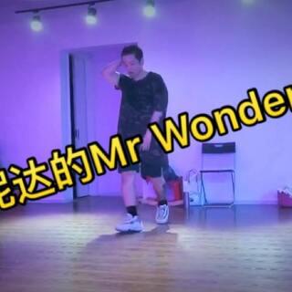 #kenky##舞蹈# S Studio我的特训班其中一个片段,还是手机版本,原谅我最近懒,没时间剪辑视频,工作太忙了。音乐是Mr Wonderful。