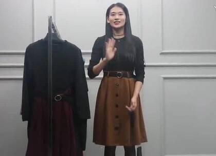10月23日 杭州越袖服饰(连衣裙套装系列)多份 25件 980元