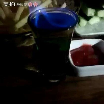 【珍惜🌸🌸美拍】17-10-24 00:28