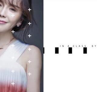 #刘宇珽-Teresa#美妆教程第二弹!为如此高产的自己疯狂打call😏😏👻