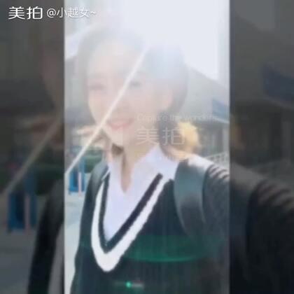 逆风的方向,更适合飞翔。#自拍##女神#@美拍小助手 关注微博https://weibo.com/u/3224115587