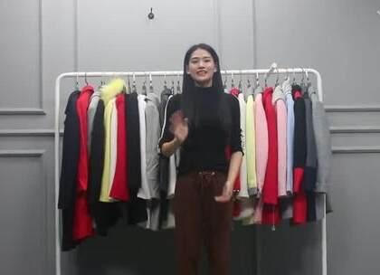 10月26日 杭州越袖服饰(品牌尼料外套系列)多份 30件 1120元