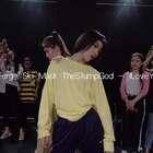🔥🔥🔥我的编舞,Music: ILoveYourAunt #舞蹈# Dance with @Vicki128 @JC舞蹈训练营