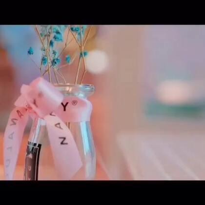 第壹街舞——凤蝶老师及学员最新视频《BABE》-泫雅 出炉啦!感谢@NANALUCKY集合店 对场地的大力支持!😘😘#舞蹈##韩国舞蹈##金泫雅#