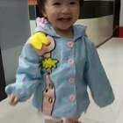 #宝宝##萌宝宝##宝宝成长记#好心态就是,摔倒了,爬起来,踮一下脚,再笑一下