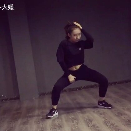 #舞蹈##May J lee#编舞C'est La Vie💃💃💃我要好好练体能了,越来越懒😳#长治街舞##敏雅音乐#