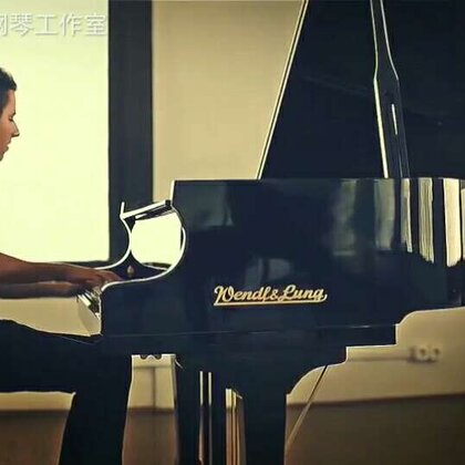 Michael Jackson - Human Nature (Piano Cover) Peter Bence#U乐国际娱乐##钢琴##PeterBence#