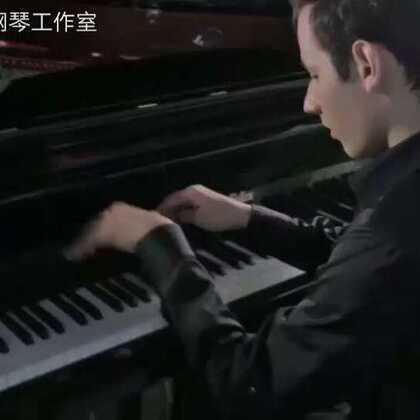 Michael Jackson - Bad (Piano Cover) - Peter Bence #U乐国际娱乐##钢琴##PeterBence#