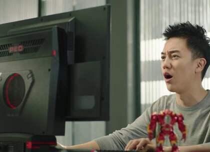 【王牌喧造,PEO在京东】京东电脑办公双十一,放心实价,保价30天,芯要够狠,活该畅快!https://h5.m.jd.com/dev/3pbY8ZuCx4ML99uttZKLHC2QcAMn/live.html?id=78462