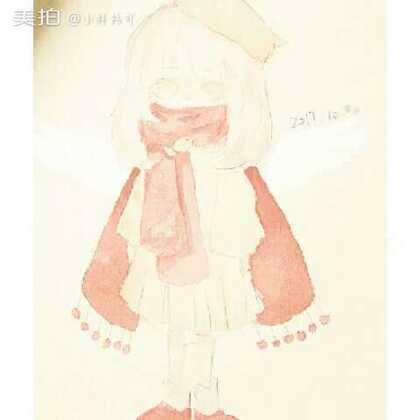 #水粉##画画#٩(๑❛ᴗ❛๑)۶