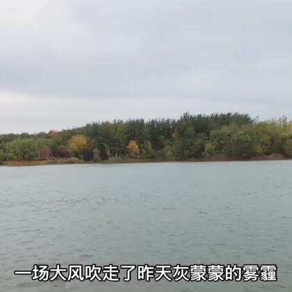 【Demon顾你美拍】17-10-28 17:41
