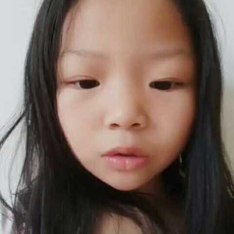我不是王俊凯的妹妹,不要再问我了,记得点赞哦
