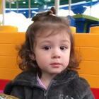 #小团子的日常#带呆萌#宝宝#去Legoland#乐高乐园#,一路上到爱粘粑粑😅玩的开心就好❤️#混血萌宝#