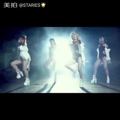 新歌預告🎬 Staries 《男孩子們》MV 即將強勢登陸🌎敬請期待🙇🏻#舞蹈##原创音乐##男孩子们##staries星座少女#