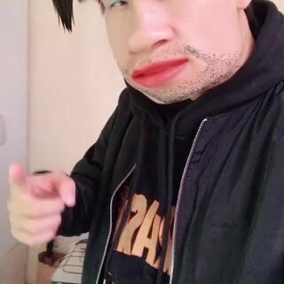 #美拍第一帅##丑你咋地# 就是帅没别的。