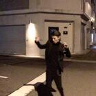 #how long##美拍15秒mv大赛#绅士舞步第二季