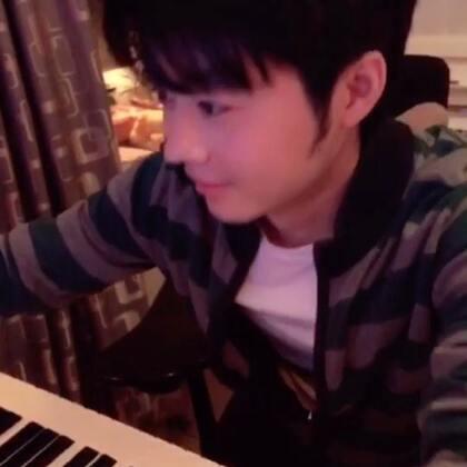 (尽头)片段、夜色钢琴曲 #U乐国际娱乐#
