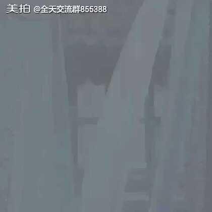 北京赛车PK拾人工计划交流群855388-全天交流群855388的美拍