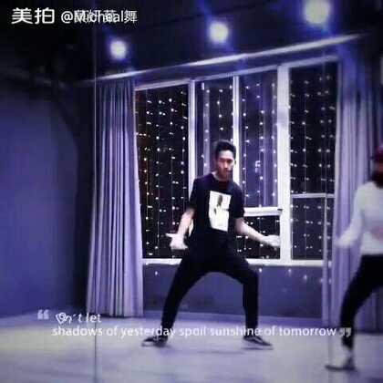 #fantasy##j b j-fantasy#预告预告~#舞蹈#