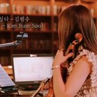 I miss you violin cover #音乐##小提琴#