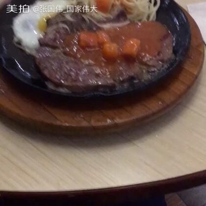 怎么样才能让别人觉得你不是第一次吃西餐🍴 在线等 急!